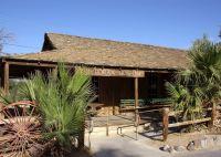 Furnace Creek Ranch Resort