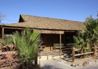 Furnace Creek Ranch Resort | Audley Travel