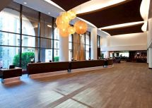 Parc 55 Wyndham Hotel San Francisco Audley Travel