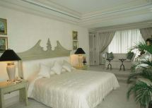 Peninsula Hotel Hotels In Manila Audley Travel