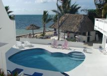 Mata Rocks Resort Hotels In Cayes Audley Travel