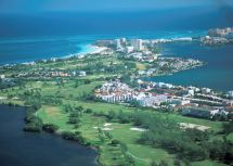 Visit Cancun Trip Mexico Audley Travel