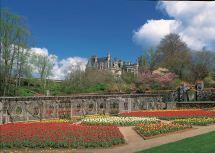 Visit Asheville Trip Usa Audley Travel