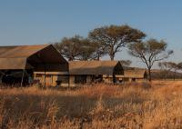 Serengeti Kati Kati Camp | Audley Travel