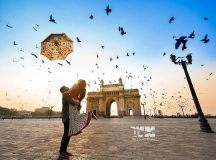 10 Mumbai's Best Photographer You Should Hire For Your Big ...