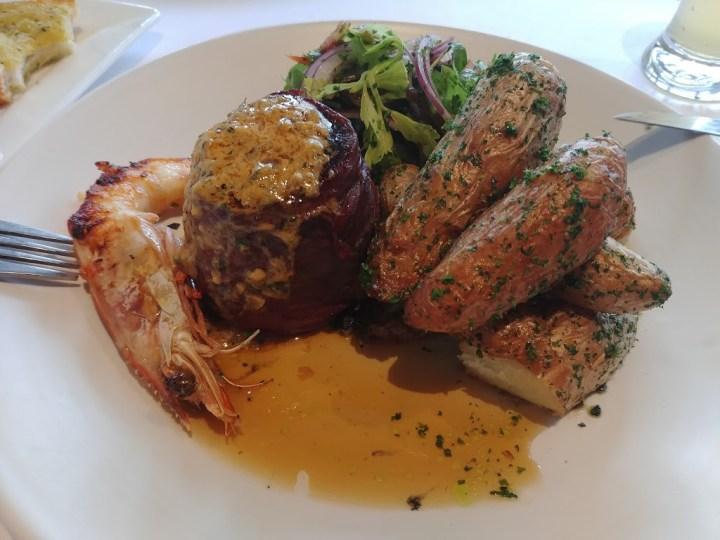 casalinga - restaurant | 11 maroondah hwy, croydon vic 3136