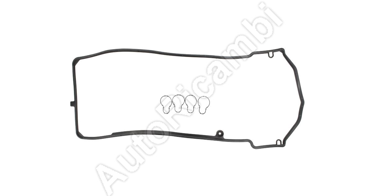 A6460161221 Cylinder Head Cover Gasket Mercedes Sprinter