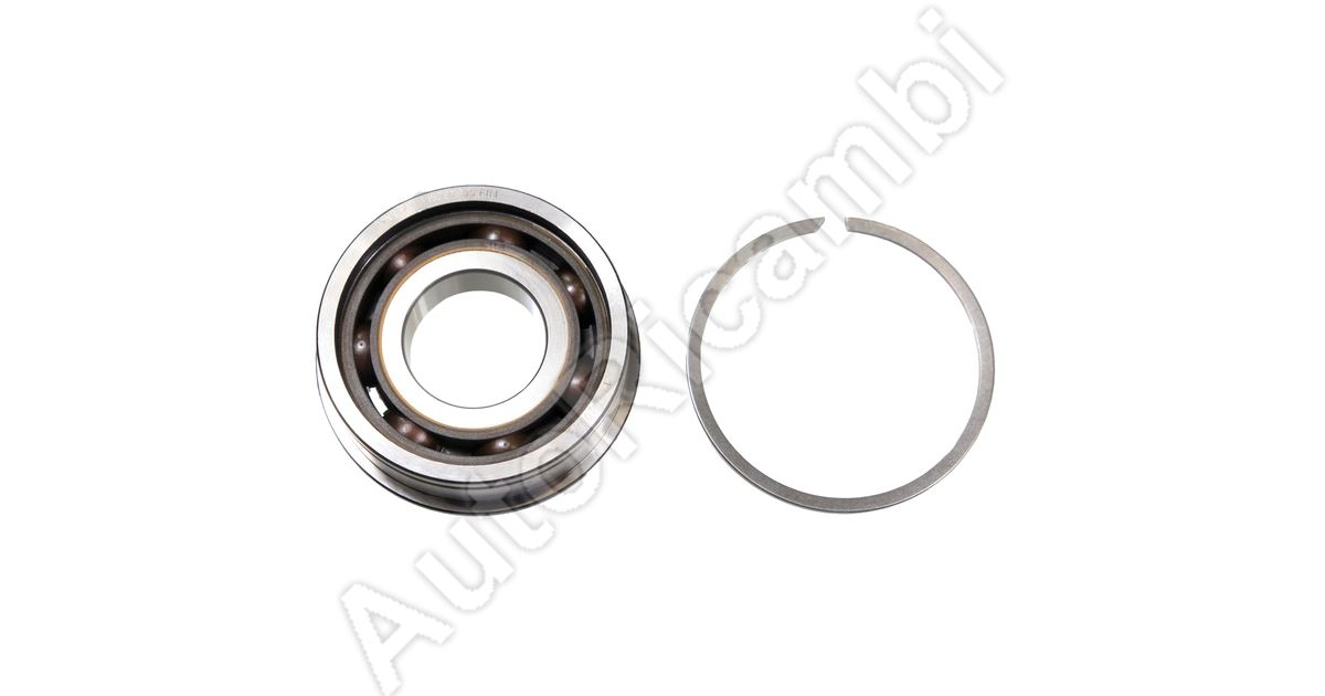71771943 Primary shaft bearing Fiat Ducato 2006/11/14- 2,0