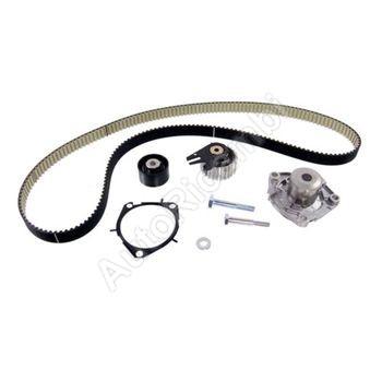 71771579 Timing Belt Kit Fiat Ducato 250/2011> 14> 2.0 JTD