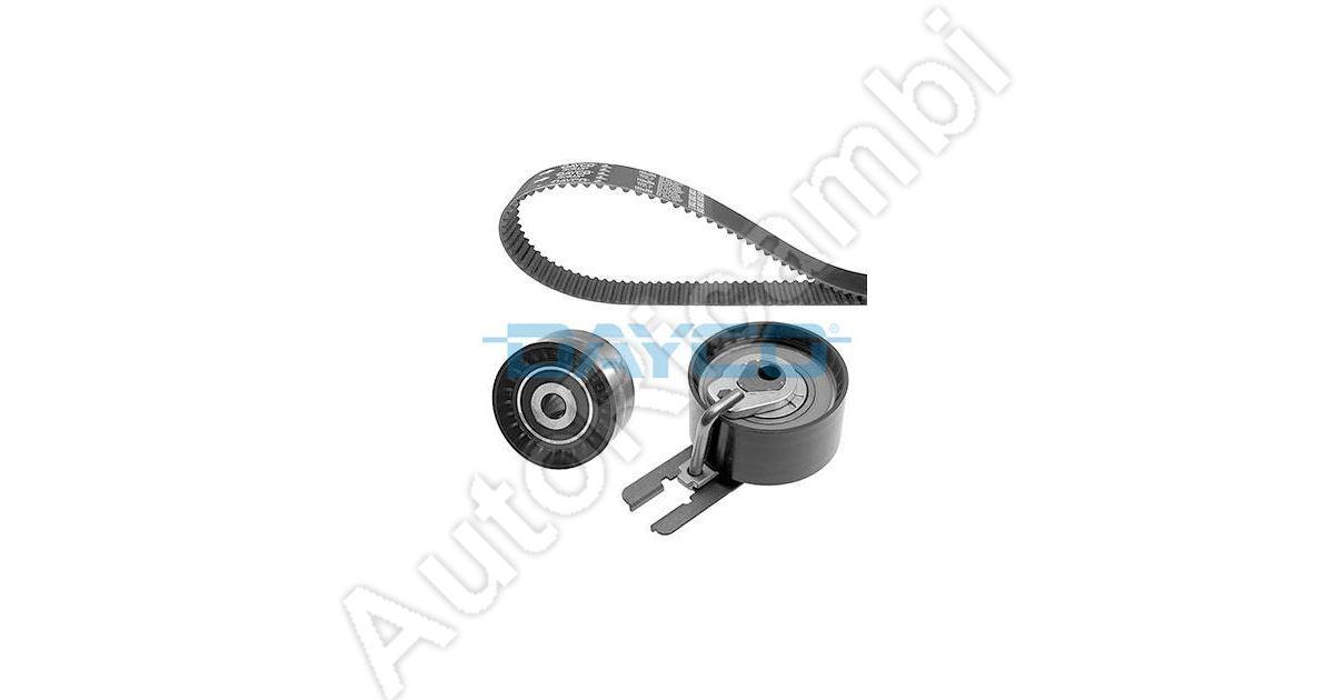 0831T3 Timing Belt Kit Fiat Scudo 2007- 1,6 JTD/HDi 16V