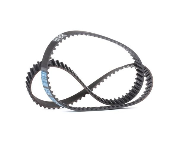 Timing Belt DAYCO 94847 Teeth Quant.: 132 — Buy now!