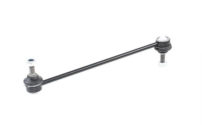 Biellette barra stabilizzatrice per FIAT Bravo II