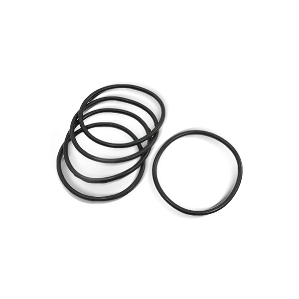 Oil cooler gasket BMW Z4 Coupe (E86) 3.0 si 265 HP » low