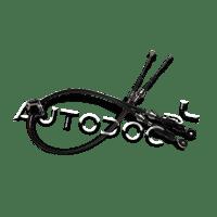 Cavo comando, cambio manuale per FIAT Punto II Hatchback