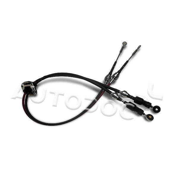 Buy Cable, manual transmission FORD FOCUS cheaply online