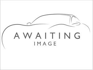 Used Lexus NX For Sale In High Peak, Derbyshire