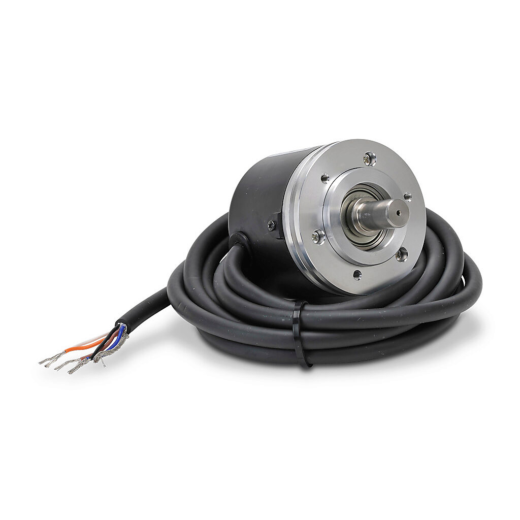 Wiring Further Rotary Optical Encoders Likewise Quadrature Encoder