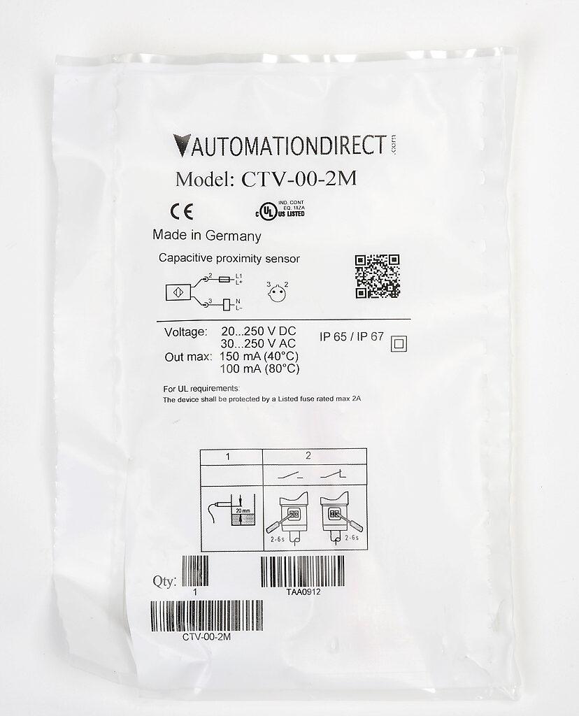 medium resolution of  ctv 00 2m
