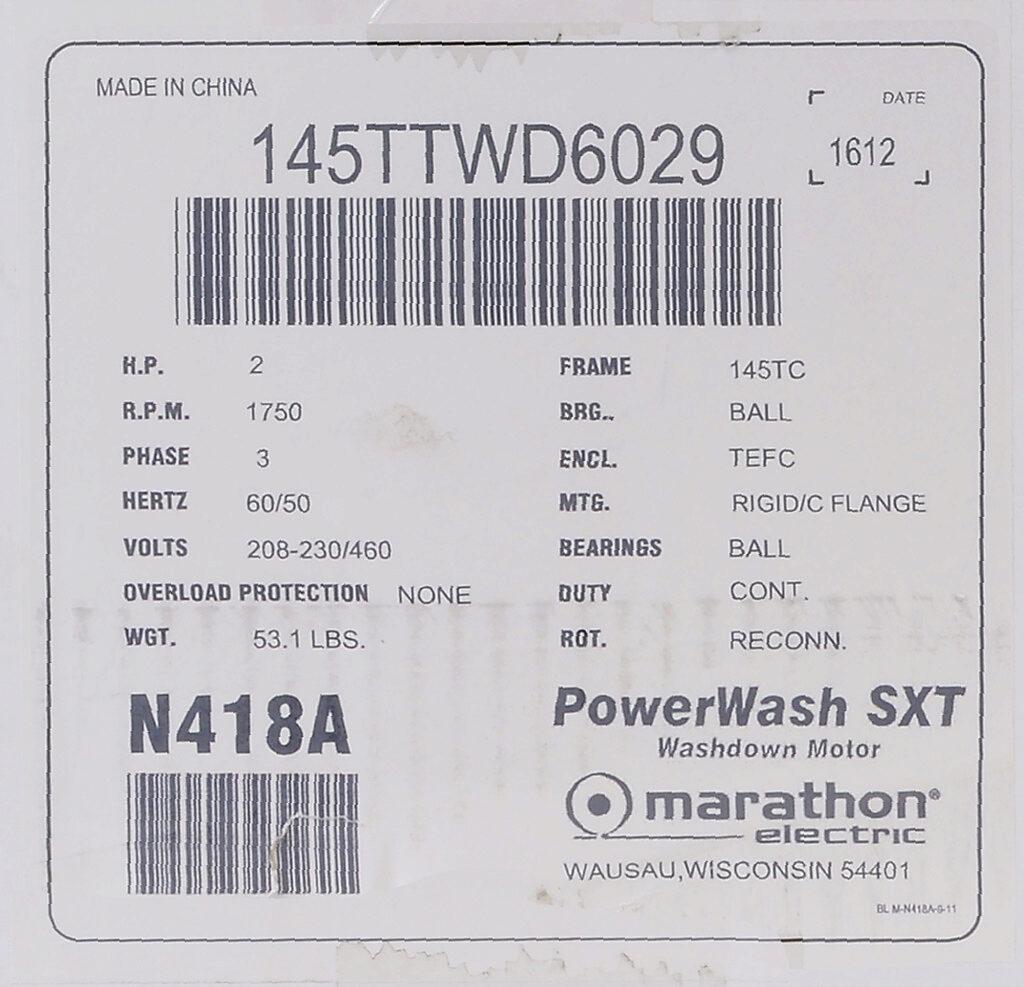 N418a