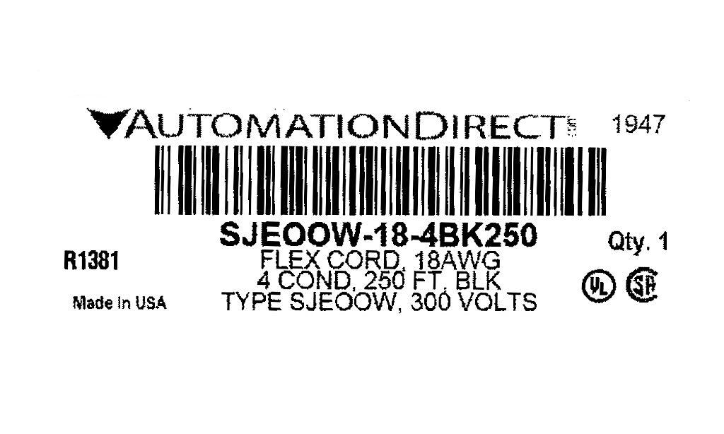 Suzuki Dr650 Wiring Diagram 2012 2009 XL Wiring-Diagram
