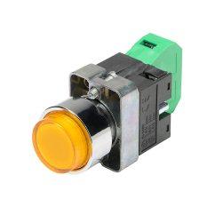Ribu1c Wiring Diagram Rj45 Connector Relays Electrical 120v Cube Relay Elsavadorla