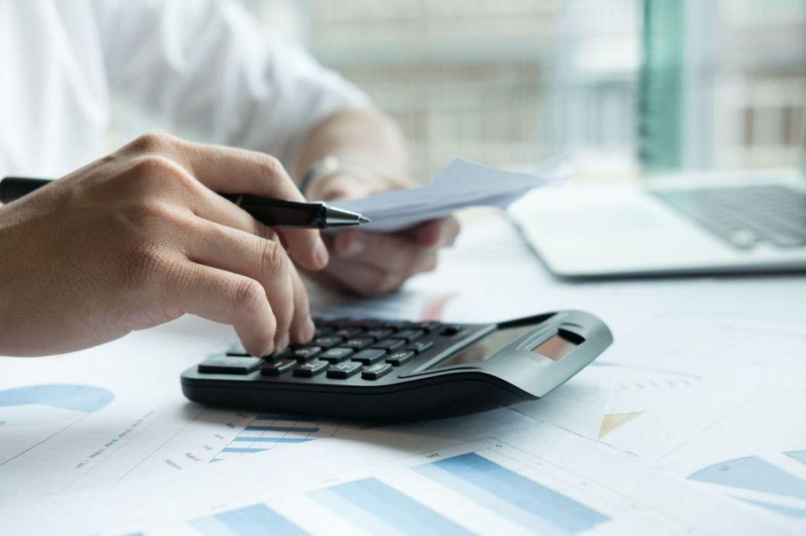 ipva 2020 rs: quando e como pagar