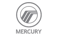 Canada Mercury Cougar Parts. Mercury Cougar in Canada.