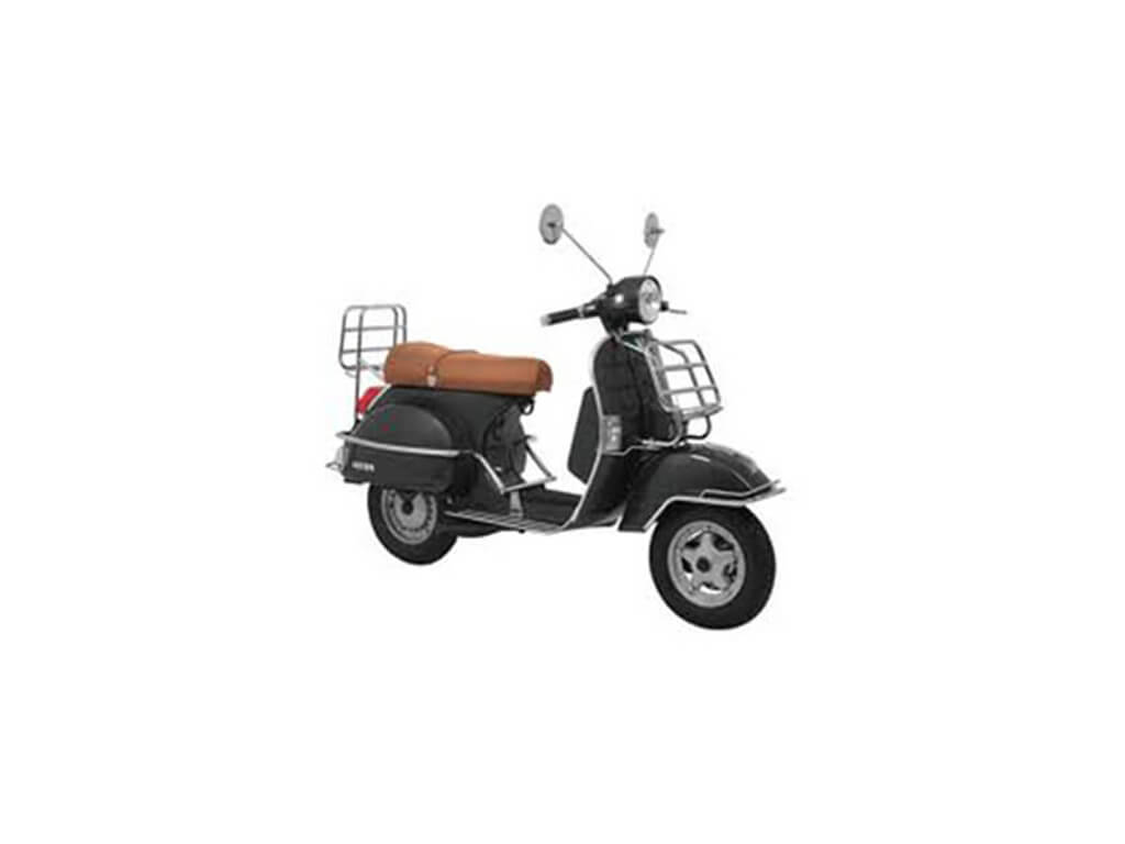 hight resolution of lml 4 stroke price in india 4 stroke mileage images specifications autoportal com