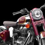 Royal Enfield Classic Chrome Price In India Classic Chrome Mileage Images Specifications Autoportal Com