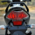 Honda Cb Unicorn 150 Price In India Cb Unicorn 150 Mileage Images Specifications Autoportal Com