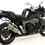 Bmw K 1300 R Price In India K 1300 R Mileage Images Specifications K1300r K1300 Dhoom 3 Bike Autoportal Com