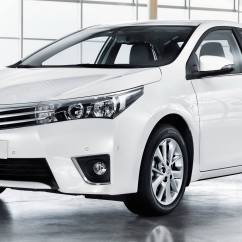New Corolla Altis Launch Date In India Yaris Trd Sportivo Cvt 2018 Toyota 2011 2014 Price Images Specs Mileage Autoportal Com