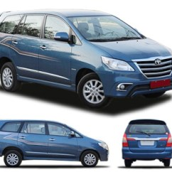 Wallpaper All New Kijang Innova Spare Part Grand Veloz Toyota 2012 2013 Price In India Images Specs Mileage Autoportal Com