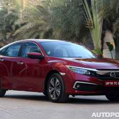 All New Corolla Altis Vs Civic Pilihan Warna Kijang Innova 2019 Honda What To Expect Autoportal In The Recent Times There Have Been Many Speculations About And Are Images Or Spy Shots Over