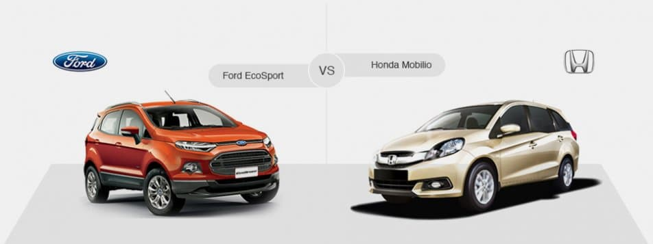 grand new veloz 1.5 vs mobilio rs toyota yaris trd manual compare ford ecosport honda autoportal