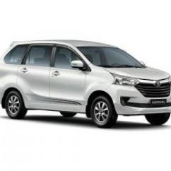 Xe Toyota Grand New Avanza Review Veloz 1.5 Cars Price In India Car Models Upcoming Autoportal