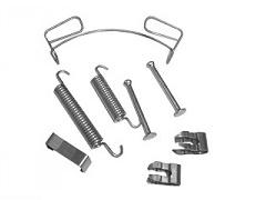 Van Spare Parts for IVECO, Fiat, Peugeot, Citroen, Renault