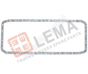 Tesnenie olejovéj vane Iveco Tector 6 Euro 3/4/5/TECTOR 7