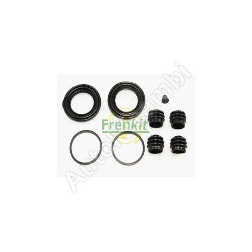 Brake Calipers & Repairs Kits Iveco Daily 2000 35C, 50C
