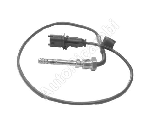 5801455940 Exhaust gas temperature sensor Iveco EuroCargo