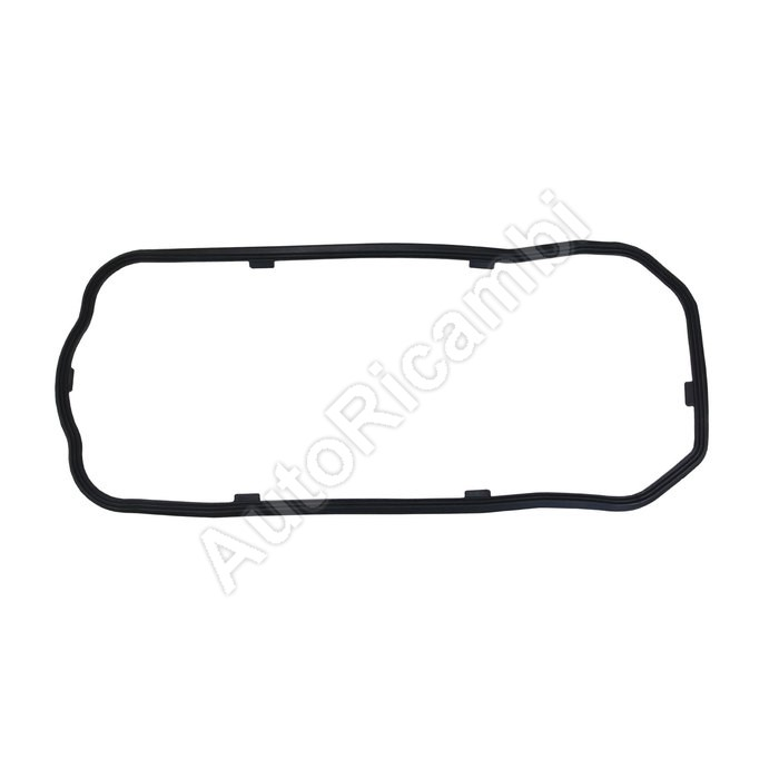 504083813 Oil pan gasket Iveco Daily, Fiat Ducato 3,0