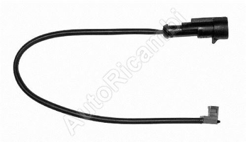 42548208 Brake wear indicator Iveco Daily, Eurocargo kit