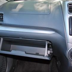 Audio Grand New Avanza Logo Toyota 1 5s Test Drive Review Autoworld Com My Glove Box