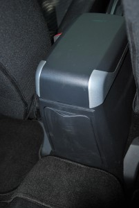 console box grand new avanza gambar toyota 1 5s test drive review autoworld com my center cup holders folded