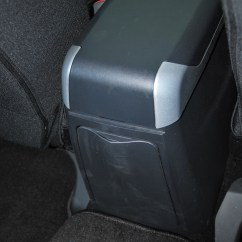 Console Box Grand New Avanza Agya 1.2 G At Trd Toyota 1 5s Test Drive Review Autoworld My