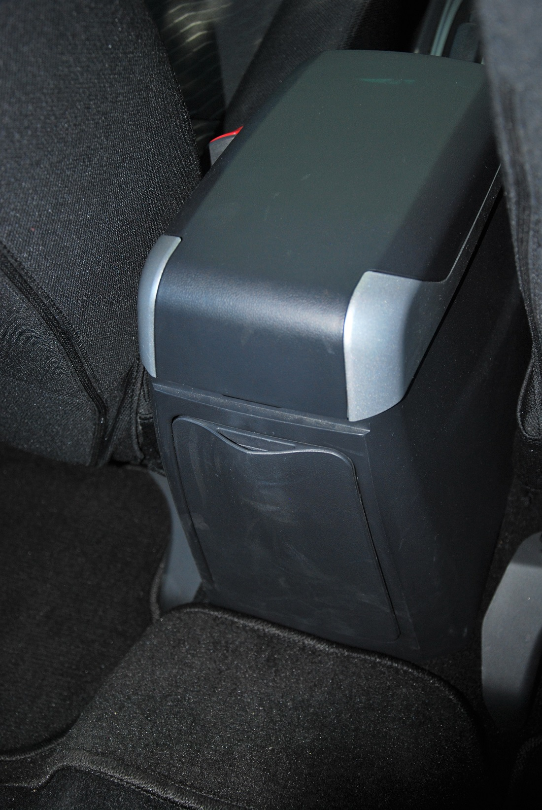 console box grand new avanza toyota all camry 2012 1 5s test drive review autoworld my