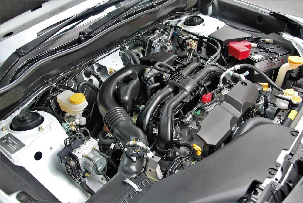 medium resolution of wrg 7916 subaru 2 0 boxer engine diagram subaru 2 0 boxer engine diagram