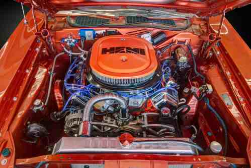 small resolution of 70 dodge challenger 13