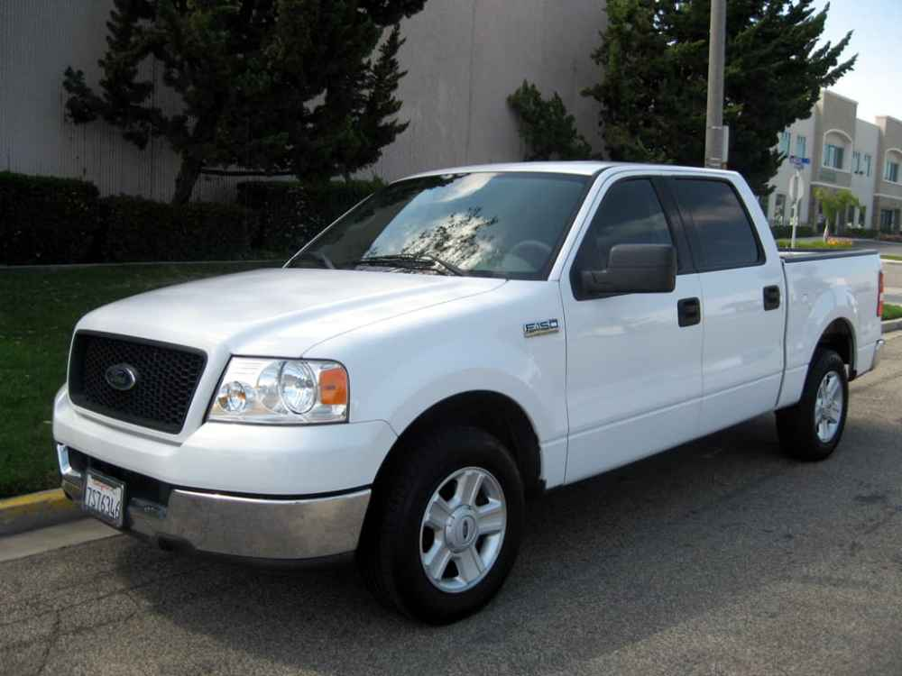 medium resolution of ford f150 2004 2