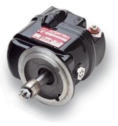 slick magneto wiring schematic [ 960 x 1005 Pixel ]